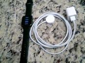 APPLE Wristwatch A1554 - WATCH 42MM